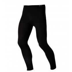 Odlo Collant Warm Homme - noir
