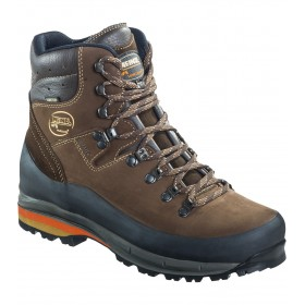 Vakuum Men GTX Gore-Tex Homme - marron