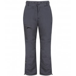 Icepeak Late Homme convertible- anthracite