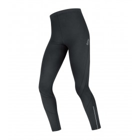Gore Running Wear Air Thermo tights Homme - noir