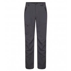 Icepeak Melvin pant Homme - anthracite