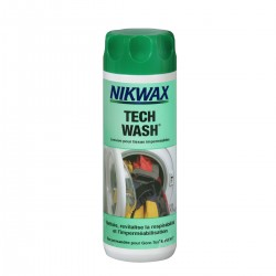 Nikwax Loft tech wash 300 ml -