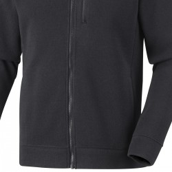 Columbia Terpin Point II Full Zip Homme noir poignet