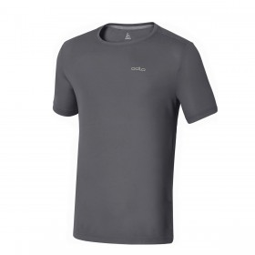 Odlo George tee shirt Homme - anthracite