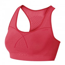 Odlo Seamless medium - rose