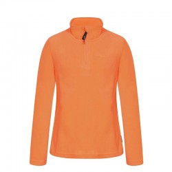 Icepeak Karim jr sweat Enfant - orange