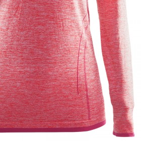 Craft Be Active Comfort ml Femme - corail chiné sous vêtement