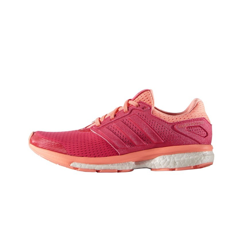 adidas supernova glide 8 boost homme