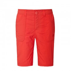 The North Face Horizon Sunny side Femme - rouge