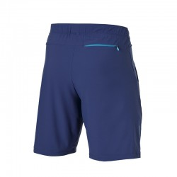 Asics Fuse X 9in short Homme - deep cobalt short running