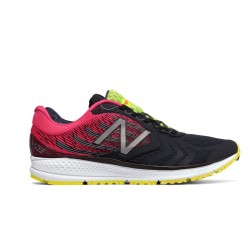 New Balance Vazee Pace V2 Homme - noir/corail