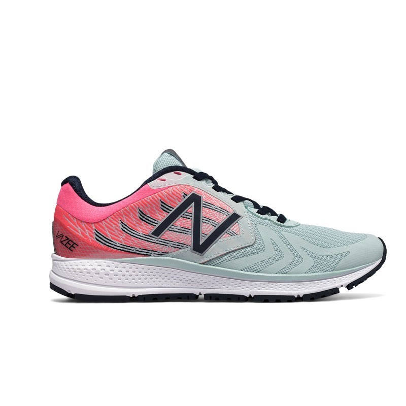 new balance femme ancienne collection
