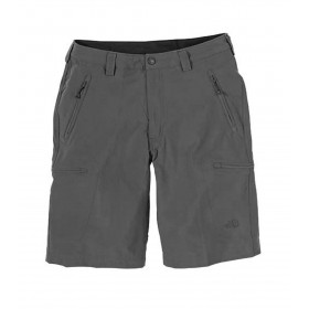The North Face M trekker short Homme - anthracite
