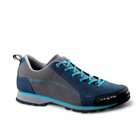 Trezeta Flow Homme - grey blue