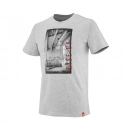 Millet Urban Limited Homme - heather grey