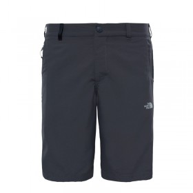 The North Face Tanken short Homme - anthracite