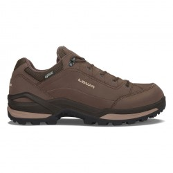 Renegade GTX Low Homme