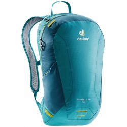 Sac à dos léger Deuter SPEED LITE 12