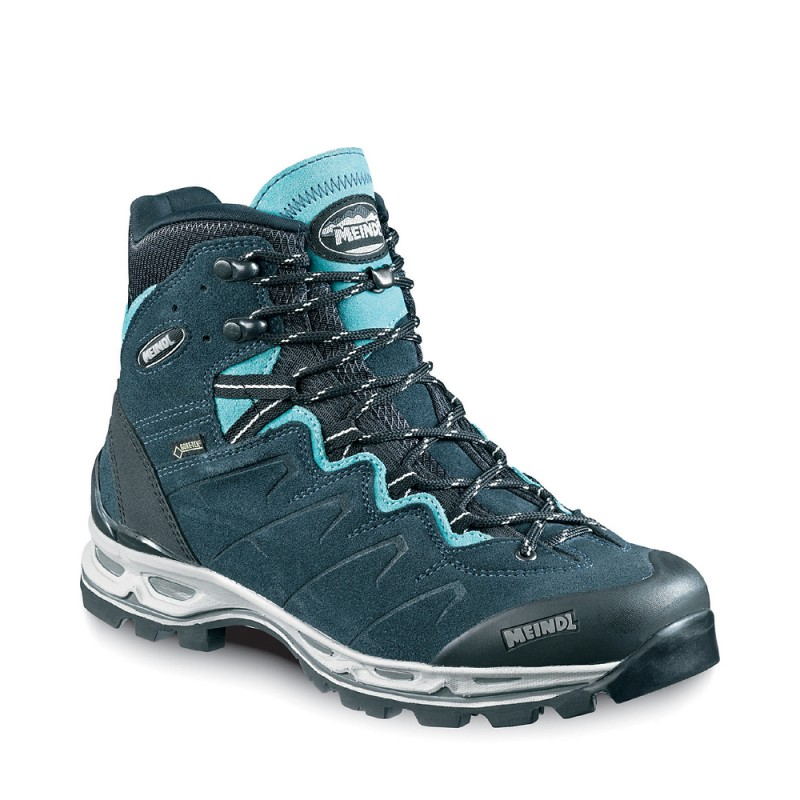 Chaussures  Gore-Tex MEINDL Minnesota LADY PRO GTX