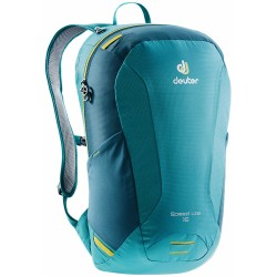 Sac à dos léger Deuter SPEED LITE 16
