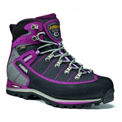 Chaussures de trek ASOLO SHIRAZ GV WOMAN