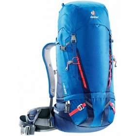 Sac à dos d'alpinisme DEUTER GUIDE 45+