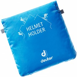 Porte-casque DEUTER HELMET HOLDER