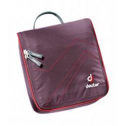 Trousse de toilette Deuter Wash Center II