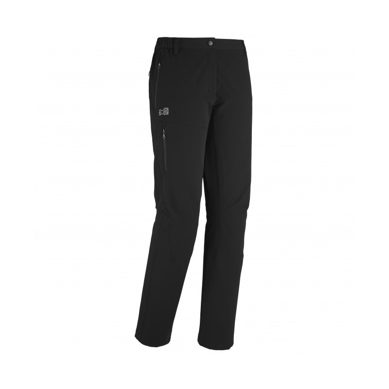 Pantalon randonnée MILLET LD ALL OUTDOOR PT