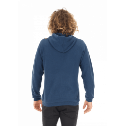 Sweat zippé à capuche PICTURE BASEMENT HOODY