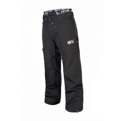 Pantalon de ski Homme PICTURE UNDER PANT