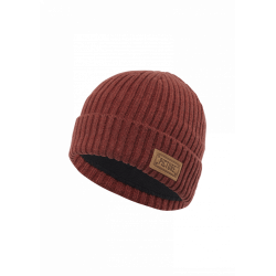 Bonnet PICTURE SHIP BEANIE
