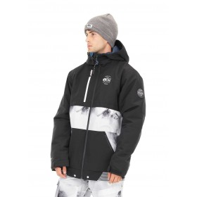 Veste de ski PICTURE PANEL JKT