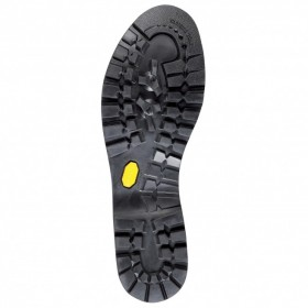 Chaussures gore-tex approche MILLET FRICTION GTX