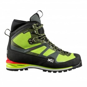 Chaussures gore-tex alpinisme MILLET ELEVATION GTX