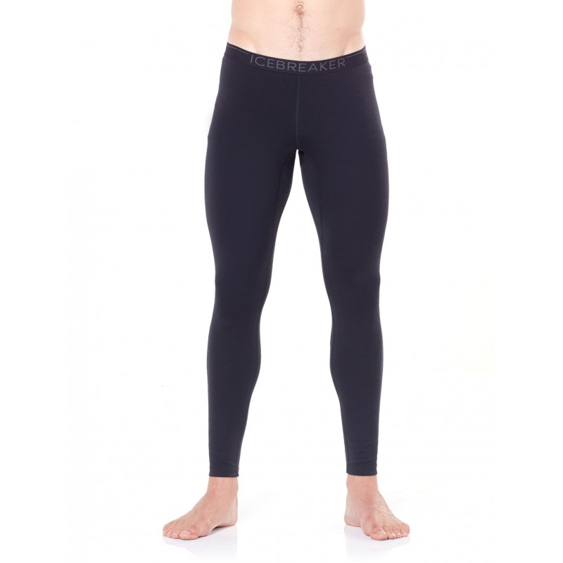 200 OASIS LEGGINGS HOMME