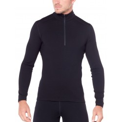 260 TECH ML HALF ZIP HOMME