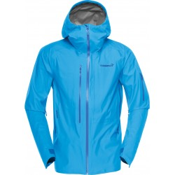 Lofoten Gore-Tex Active Jacket