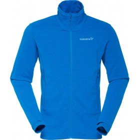 Falketind warm1 Jacket