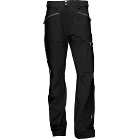 Falketind flex1 Pants