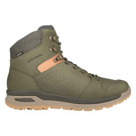 Chaussures LOCARNO GTX® MID