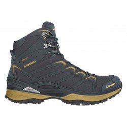 Chaussures INNOX GTX® MID