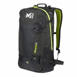 Sac à dos alpinisme escalade MILLET PROLIGHTER 22