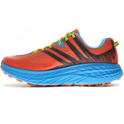 Chaussures de trail homme HOKA ONE ONE SPEEDGOAT 3