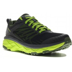 Chaussures trail running chemins et route homme CHALLENGER ATR 5