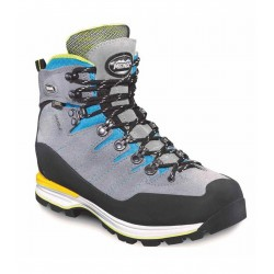 Chaussures Gore-Tex MEINDL