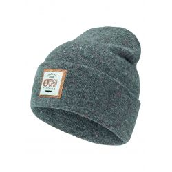 Bonnet Homme PICTURE UNCLE BEANIE