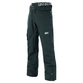 Pantalon de ski Homme PICTURE UNDER PT