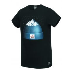 T-shirt homme PICTURE BOLDER
