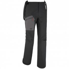 Pantalon imperméable Gore-Tex homme MILLET ELEVATION GTX PANT